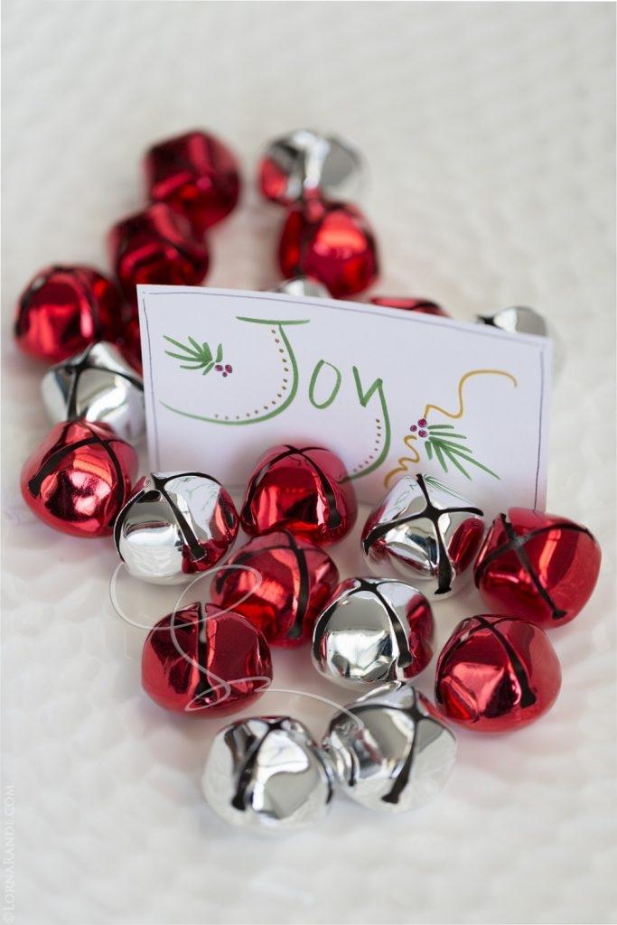 Joy Bells, Surrey, BC