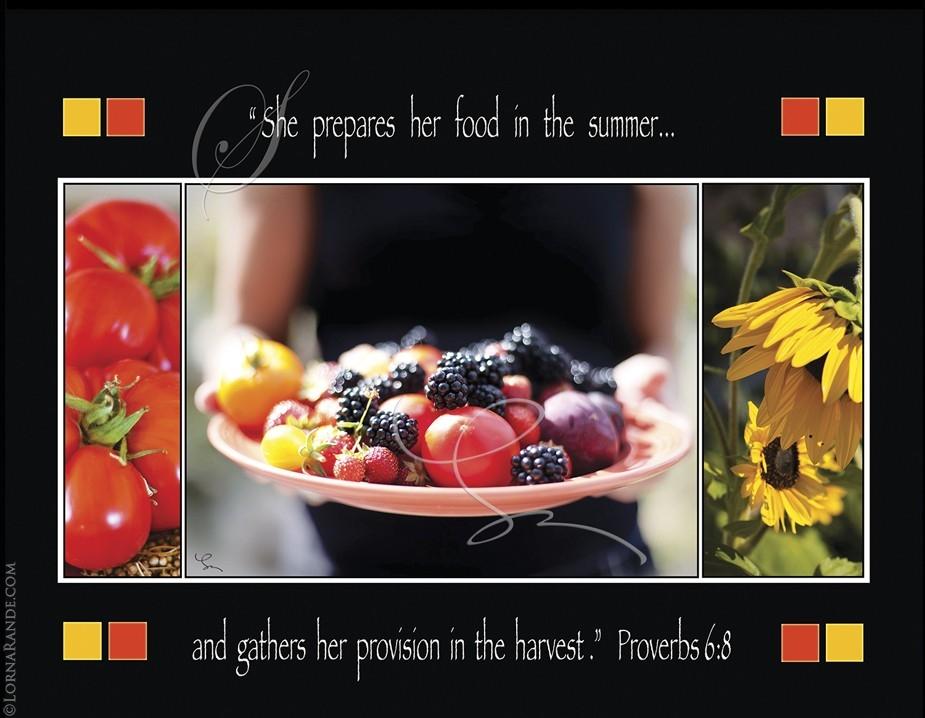Promises - September